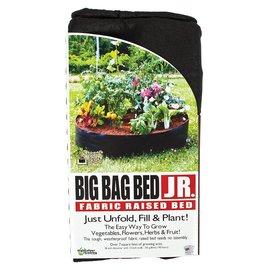 Smart Pot Smart Pot Big Bag Bed Jr