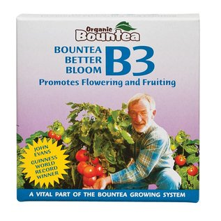 Bountea Better Bloom B3, lb