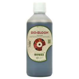 BioBizz BioBizz Bio-Bloom, 500 mL