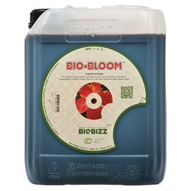 BioBizz BioBizz Bio-Bloom, 5 L