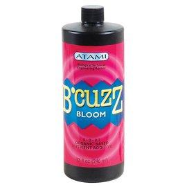 Atami B'cuzz Bloom Stimulator, qt