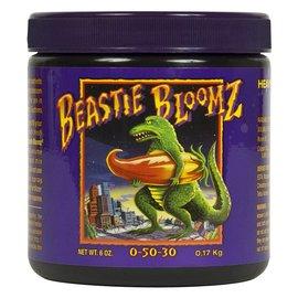 Fox Farm FoxFarm Beastie Bloomz, 6 oz