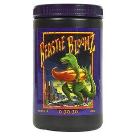 Fox Farm Beastie Bloomz, 2 lb