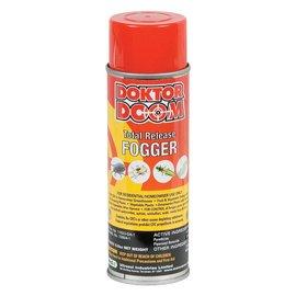 Doktor Doom Doktor Doom Total Release Fogger, 5.5 oz