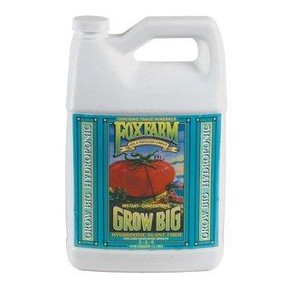Fox Farm FoxFarm Grow Big Hydroponic gal