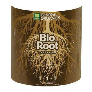 General Organics GH General Organics BioRoot, gal