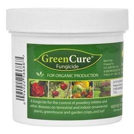 GreenCure GreenCure, 8 oz