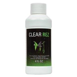 EZ-Clone EZ-CLONE Clear Rez, 4 oz