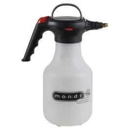Mondi Mondi Mist N' Spray, 1.4 L