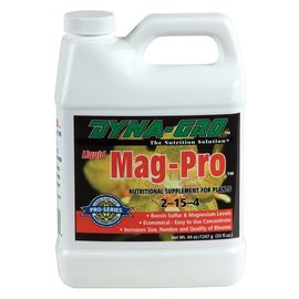Dyna-Gro Dyna-Gro Mag-Pro, qt
