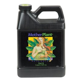 Hydrodynamics International MotherPlant B, qt