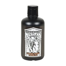 Oregon's Only Nectar for the Gods Pegasus Potion qt