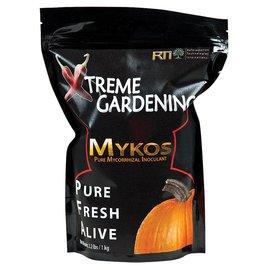 Xtreme Gardening Xtreme Gardening Mykos 2.2 lb (6/Cs)
