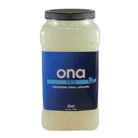 Ona ONA Gel PRO Jar, 4 L