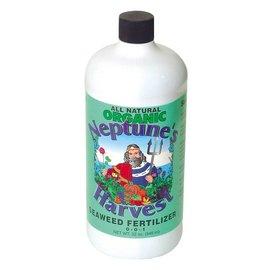 Neptune's Harvest Neptunes Harvest Seaweed qt