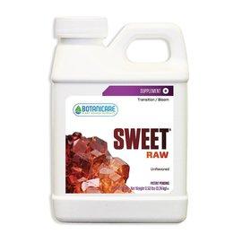 Botanicare Botanicare Sweet Raw, 8 oz