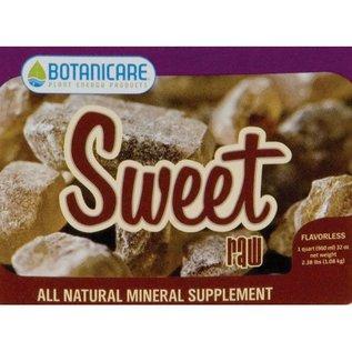 Botanicare Botanicare Sweet Raw, qt