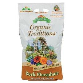 Espoma Espoma Rock Phosphate, 28 lb