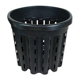 Gro Pro Gro Pro Root Master Pot, 14 in (25 Liters)