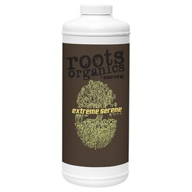 Aurora Innovations Roots Organics Extreme Serene, qt