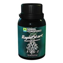General Hydroponics GH RapidStart, 125 mL