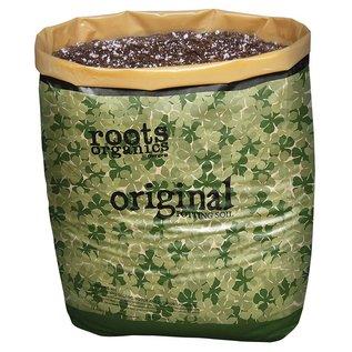 Aurora Innovations Roots Organics Original Potting Soil, 1.5 cu ft