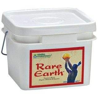 General Hydroponics General Hydroponics Rare Earth, 16 lb