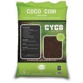CYCO CYCO Coco Coir Green Bag, 50 L