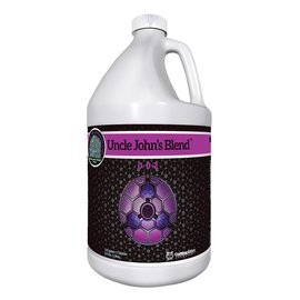 Cutting Edge Cutting Edge Solutions Uncle John's Blend, gal