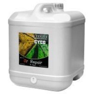 CYCO CYCO Dr. Repair 20 L