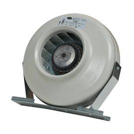 Can-Fan S Series 600 275 cfm