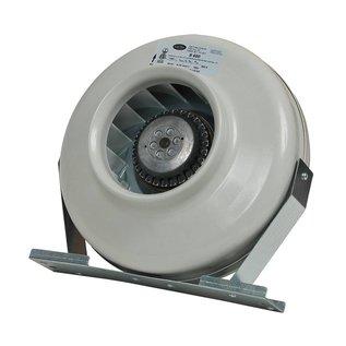 Can-Fan S Series 600 275 cfm