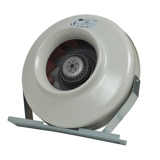 Can-Fan S Series 800, 500 cfm