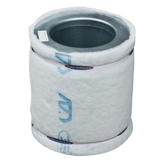 Can-Filters Can-Filters Can 33 without Flange, 200 cfm