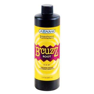 Atami B'cuzz Root Stimulator, 12 oz