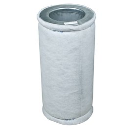 Can-Filters Can-Filters Can 66 without Flange, 412 cfm