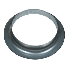 """Can-Filters Can-Filter 10"""" 100/125/150 Flange"""
