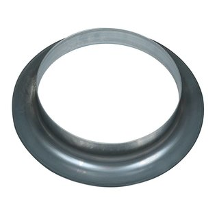Can-Filters Can-Filter 100/125/150 Flange 10