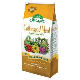 Espoma Espoma Cottonseed Meal, 3.5 lb