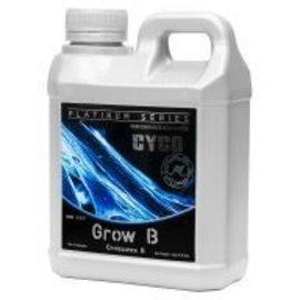 CYCO CYCO Grow B, L