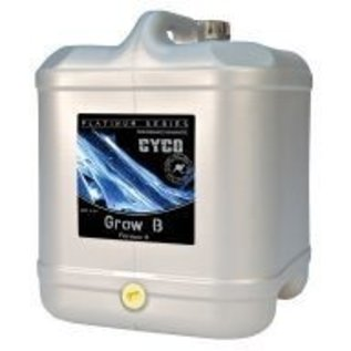 CYCO CYCO Grow B, 20 L