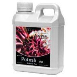 CYCO CYCO Potash Plus, L