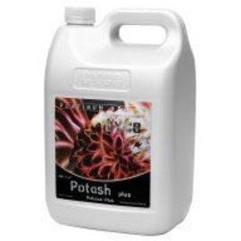 CYCO CYCO Potash Plus, 5 L