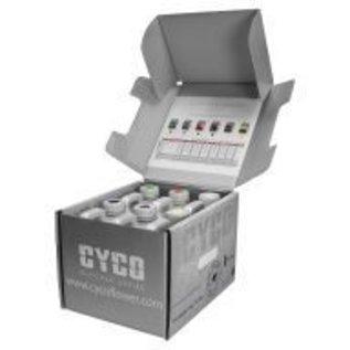 CYCO Cyco Mini ProKit, Bloom