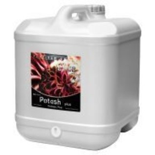 CYCO CYCO Potash Plus 20 L
