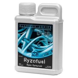CYCO CYCO Ryzofuel, 250 mL