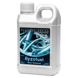 CYCO CYCO Ryzofuel 500 mL