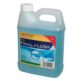 Grotek Grotek Final Flush Regular, 4 L