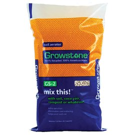 Growstone Growstone GS-2 Mix This! Soil Aerator, 9 L