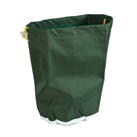 Harvester's Edge Harvesters Edge Micropore Bag 5 gal 110 Micron